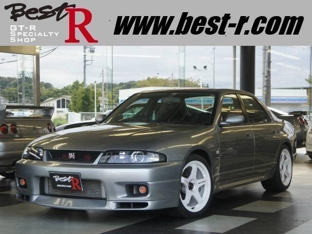 GT-R専門店です。最新情報有ります ホームページもご覧下さい。www.best-r.com