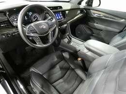 清潔感の溢れる内装です。コンディションも良く、自信を持っておすすめ出来る当店一押しの1台です!中古車は唯一無二の車両となり、今後のご紹介は難しくなってしまいますのでお早目のご検討お願い申し上げます。