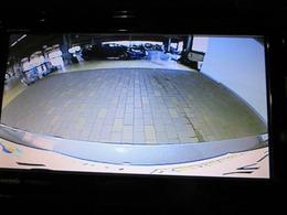 ◆新車・登録済(届出済)未使用車・チョイ乗り車・中古車・アウトレット車まで何でも揃う 『オールメーカーセレクトカーショップ』 ヴァーサス津店に是非お問い合わせ・ご来店下さい◆