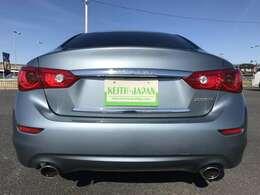 この度は、ディブルジャパングループ キースジャパン幸手店のお車をご覧いただきまして誠に有難うございます。【ディブルジャパングループ 関東8店舗 店舗拡大中となっております。】