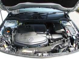 当店は【Bosch Car Service】です。最新鋭の診断機器を駆使して点検を、速く・正確に行うことのできる整備工場Bosch Car Service(ボッシュカーサービス)です。