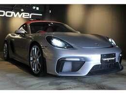 オートエアコン、シートヒーター、スモーカーパッケージ、フロアマットが装備されています。オプション総額¥885,098
