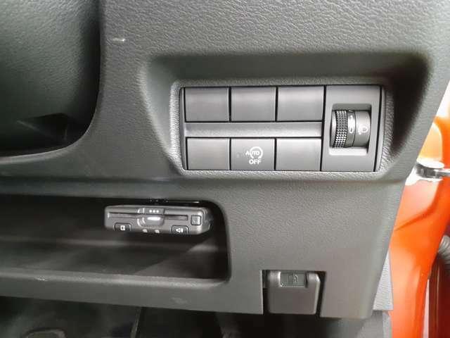 ETC車載器付き!セットアップも当店にお任せください!