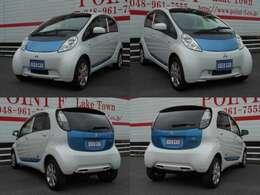シートヒーター装備車です。シートヒーターとは、座席を電熱線で暖める快適装備。寒冷地仕様車やオープンカーなどに装備されることが多い。