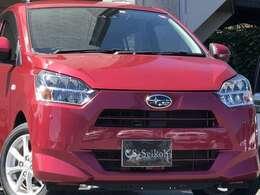 九州横断道路沿いにございます!目の前は、当社運営の車買取販売実績NO.1《ガリバー別府店》があります!https://www.cs-seikoh.com/
