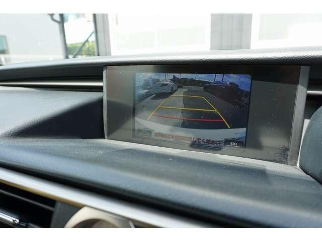 純正SDナビ地デジバックカメラ/Bluetoothオーディオ/エアーシート/メモリーシート