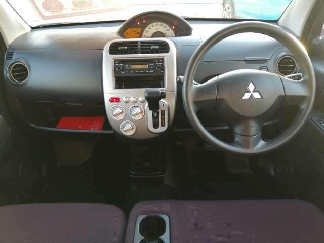 軽自動車からミニバン・SUVまで幅広い車種を取り揃えております。