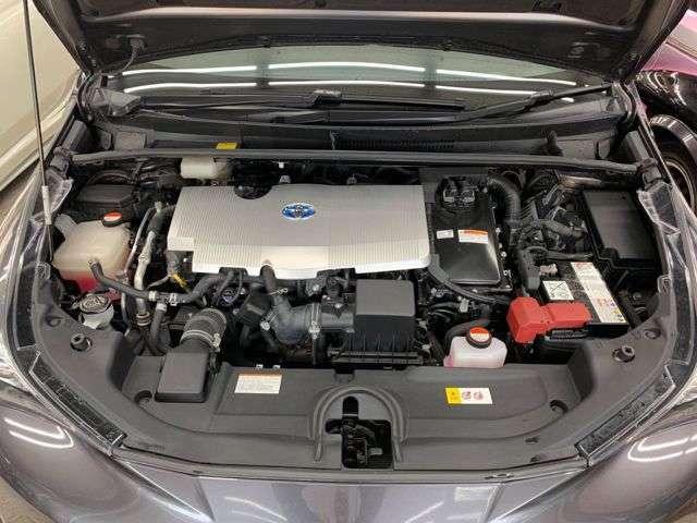 4WD!走行6.6万キロ!(社用車として使用するので距離は増えます)内燃機関良好です!(ディーラー入庫・メーカー保証継承実施)