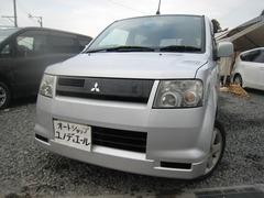 三菱 eKスポーツ の中古車 660 R 愛知県春日井市 2.0万円