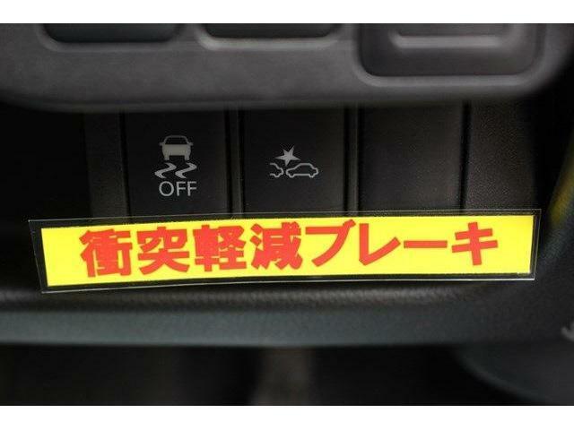 成田インター降りて、296号線を印西方面に直進していただき、イオンモール成田の先にある土屋交差点を右折して右側にございます。電車でご来店の際は、成田駅に着きましたらお電話ください。お迎えに上がります。