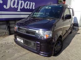 三菱 eKスポーツ 660 X 4WD 4WD 走行5.7万キロ
