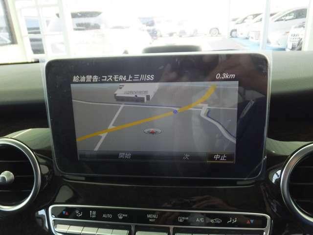 ☆純正HDDナビ☆北関東自動車道「宇都宮上三川インター」より約5分です。遠方からのアクセスも良好です。