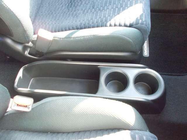 タイヤやナビ、バックカメラやETC、ドライブレコーダーなどご納車前に付けたいオプション品も取り付け可能!