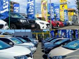 当社は認証工場を持っておりますので、一般整備・メンテナンスはもちろん車検も対応させていただきます。アフターもお任せ下さい!!