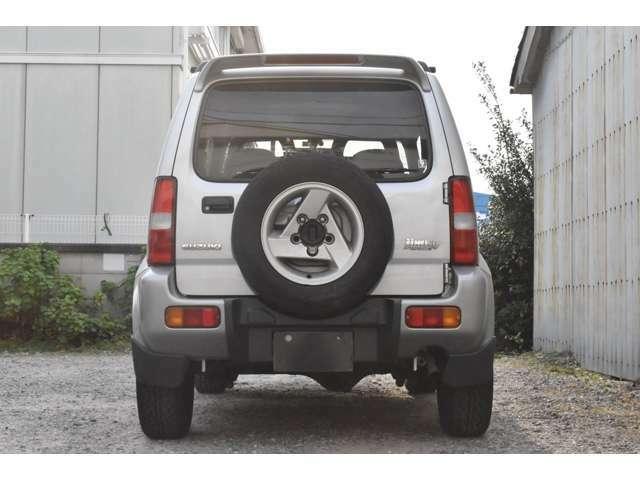 4WD/4AT
