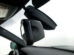 ■「ETC車載器」装備!!! ◆高速料金所の支払いのわずらわしさがなく、更に通行料金の「ETC割引」が受けられます!