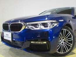 ご納車前の点検整備費、そしてご納車後の認定保証料は全て車両価格に含まれております★BMWご購入は安心の正規ディーラーで★詳細は、Ibaraki BMW BPS土浦:0066-9711-270651