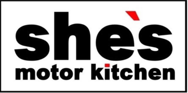 当店の事もっと知ってください→www.shesmk.com