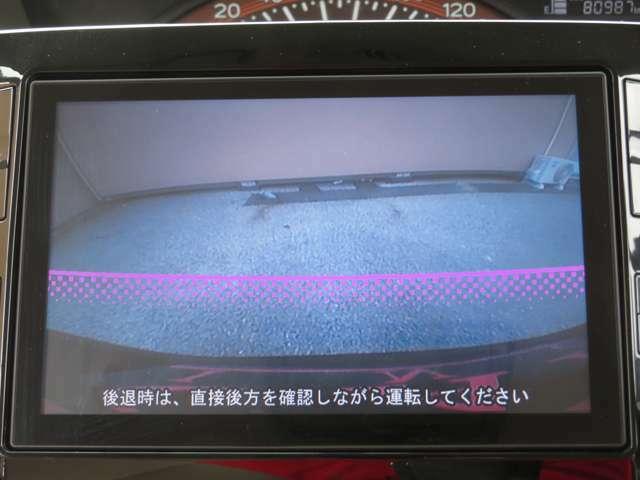 お問い合わせは→※LINEID:sakurakei6668※mail:carinccabra@yahoo.co.jp※TEL043-308-6668