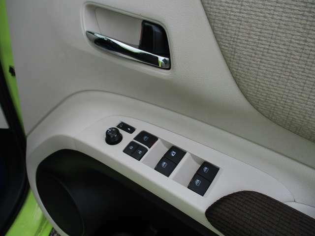 社外SDナビ・フルセグ・Bカメラ・両側電動スライドドア・プリクラッシュ・LKA・オートハイビーム・社外15AW・プッシュスタート・Bluetooth・LEDライト・ETC