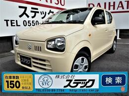 スズキ アルト 660 L 純正CD