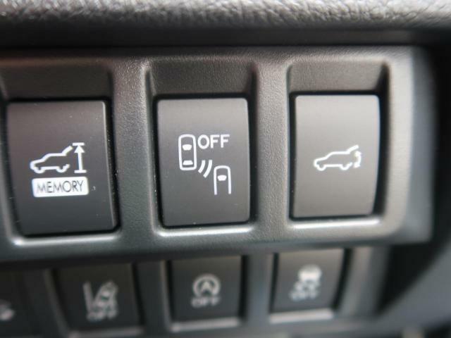 リアビーグル♪隣(左右)のレーンや後方からの接近距離を検知して、車線変更により衝突の危険性がある場合には、インジケーターや警報でドライバーに注意を促します♪