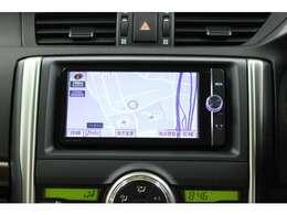 【フルセグメモリーナビ】トヨタ純正NSZT-W62G フルセグで綺麗なTV!CD・ラジオ・DVD視聴機能付き♪操作はタッチパネルで簡単です。遠出や初めての場所もこれで安心ですね!