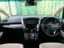 レンタアップ H30年式 トヨタ アルファード 2.5X 4WD 入庫致しました☆ぜひこの機会にご検討ください☆