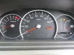 走行68131ロ★カーセンサーアフター半年保証走行無制限の保証付きプランあります。!