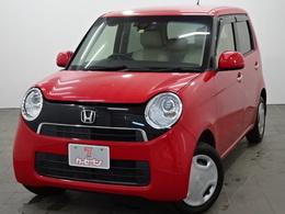 ホンダ N-ONE 660 G Aパッケージ 4WD 社外ナビ/Bモニター/ドラレコ/HID/CTBA