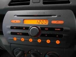 ☆ ★ ☆ ★   燃費◎のアイドリングストップ車!   ☆ ★ ☆ ★トラストの平均在庫期間は30日!お気に入りのお車はお早めに!