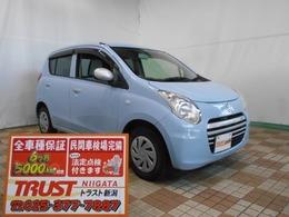スズキ アルト 660 エコ S エコアイドル ETC 電格ミラー
