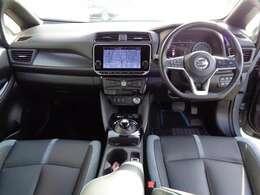 高年式車はメーカーの新車保証を継承してお渡し致しますので購入後も安心です。