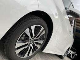 新車・中古車販売・高価買取・の他に、車検・修理・板金塗装・ローン・保険・レッカー搬送・レンタカー等も行っております。お車のことは何でもご相談下さい。
