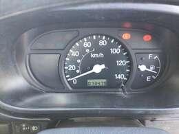 初めてお車をお選び頂く方も安心のカーライフアドバイザーがご案内致します。TEL0291-36-6922