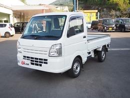 三菱 ミニキャブトラック 660 M ダイヤモンド保証付き1年間走行無制限保証