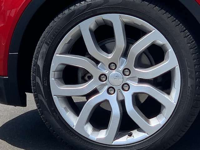 輸入車販売の豊富な経験をもとに、安心の輸入中古車をご紹介いたします。HPもぜひご覧下さい http://rin-company.com/