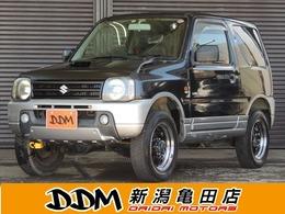 スズキ ジムニー 660 ランドベンチャー 4WD 関東仕入れ ターボ 4WD Tチェーン