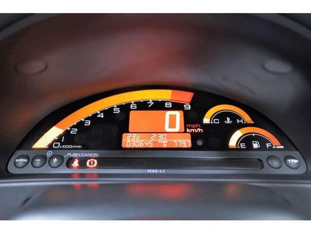 下取車両をお持ちの場合は、是非ともご相談ください。弊社は下取りの価格にも大変自信がございます。お電話にて車両のコンディションをお伝えいただければ概算金算出も可能です!(高額車、旧車は実車査定必須です)