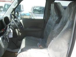 車内収納スペース増えましたよ!