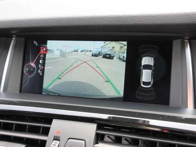 純正フルセグTVチューナーも装備されております。