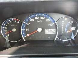 走行40862キロ★カーセンサーアフター保証走行無制限の保証付きプランあります。!
