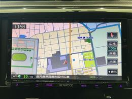 東証一部上場!ガリバーグループは全国約500店舗※のネットワーク!※2020年8月現在