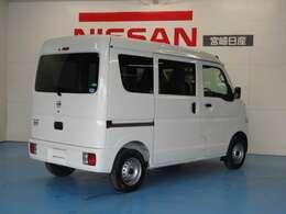 宮崎日産では、新車保証対象車両にプラスでワイド保証が付ける事ができ、より保証項目が増え安心してカーライフをおくる事ができます。