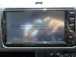 もちろん直接のご連絡も頂戴いたします!「電話0157-36-7000」メールは「tax@kamigashima.co.jp」まで! カーセンサーNETを見た!と言ってくださるとスムーズです。