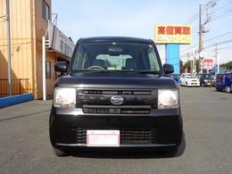 軽自動車から輸入車、大型トラックまでお任せ下さい。常時在庫60台以上!納車整備は国家資格整備所持者による点検整備。購入後はJU(日本中古車販売組合)加盟店ですので安心して頂けます。