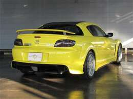 稀少6MT車★マニュアル車をご希望の方は多くいらっしゃいます!お早めにお問合わせ下さい★
