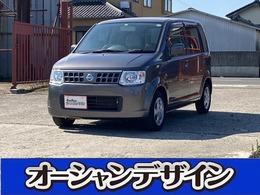 日産 オッティ 660 E 検2年 キーレス アルミ CD