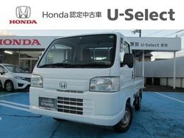ホンダ アクティトラック 660 SDX 2WD