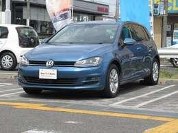 http://www.vw-dasweltauto.jp/cgi-bin/WebObjects/cl_118abcac809.woa/wa/SearchAction/searchResultsこちらには、ほかの認定中古車も掲載されています。